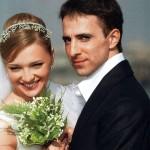 Белое платье: о воздержании до брака