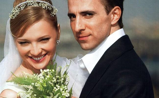 страны где девственницы до замужества