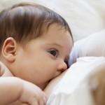 8 простых советов кормящим мамам