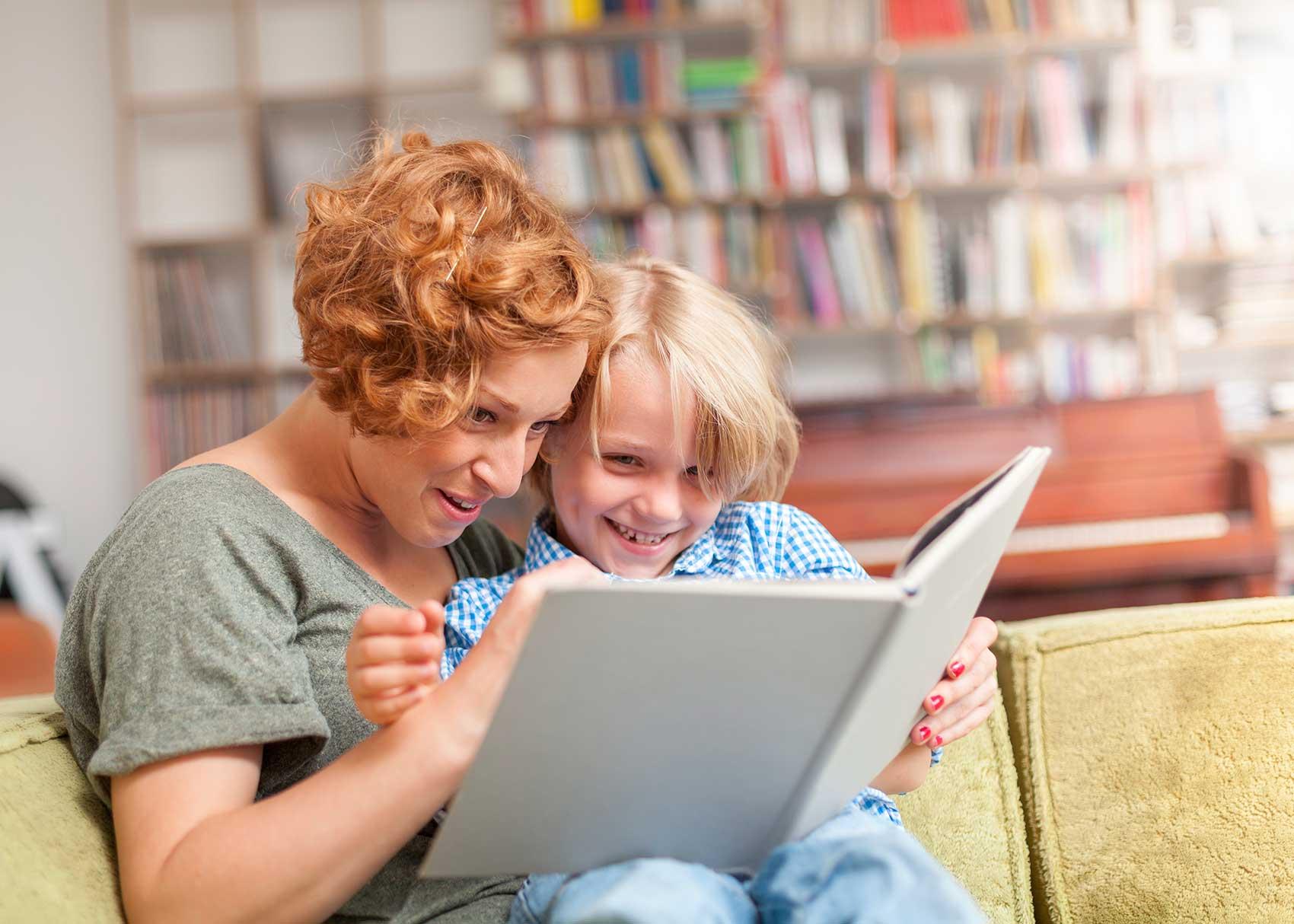 10 родительских терминов, о которых вы даже не подозревали, но без которых вам не обойтись