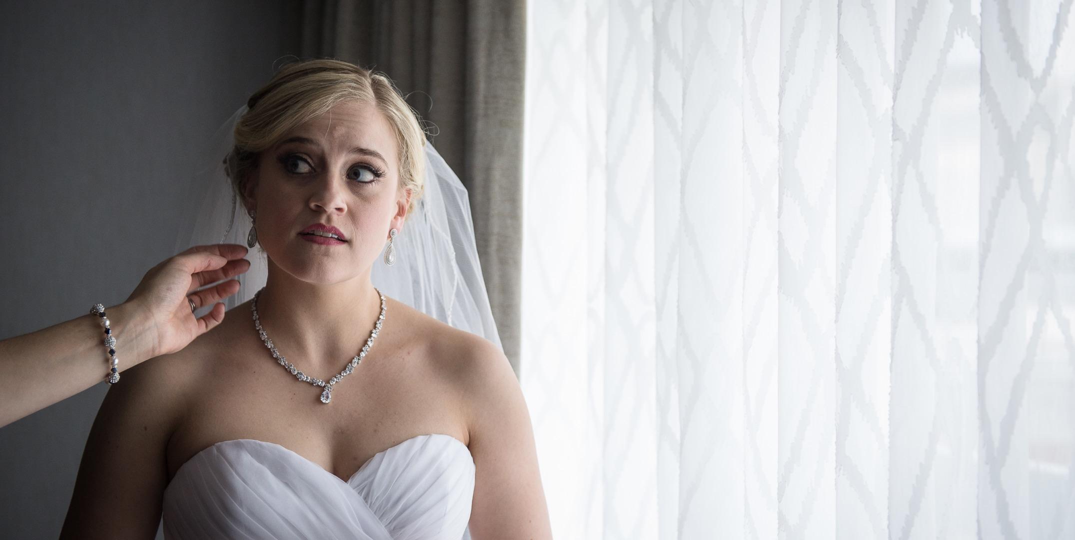Не брак, а сказка, или Есть ли жизнь после свадьбы