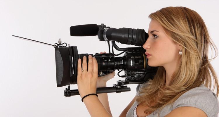 Муж поставил камеру чтобы посмотреть чем жена занимается фото 469-764