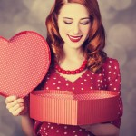 Лучшие весенние подарки любимой себе