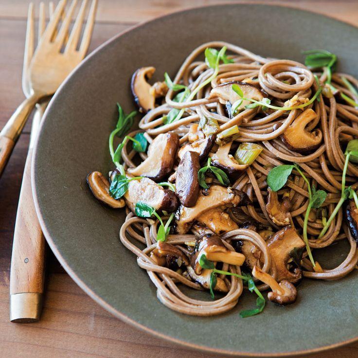 Фото: www.pinterest.com