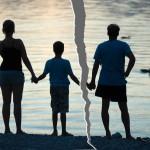 10 советов от разведенной женщины тем, кто в браке