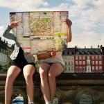 Путешествия: ожидания vs реальность (+ 20 потрясающих фото!)