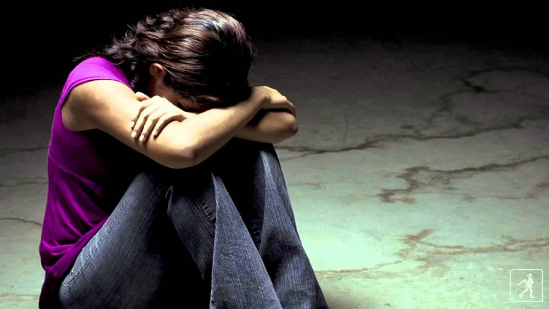 Психиатр: как понять, что близкий психически не здоров