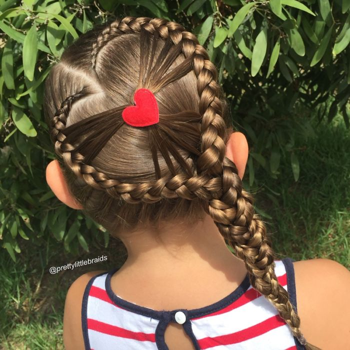 mom-braids-unbelievably-intricate-hairstyles-every-morning-before-school-7__700