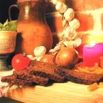 7 великопостных традиций