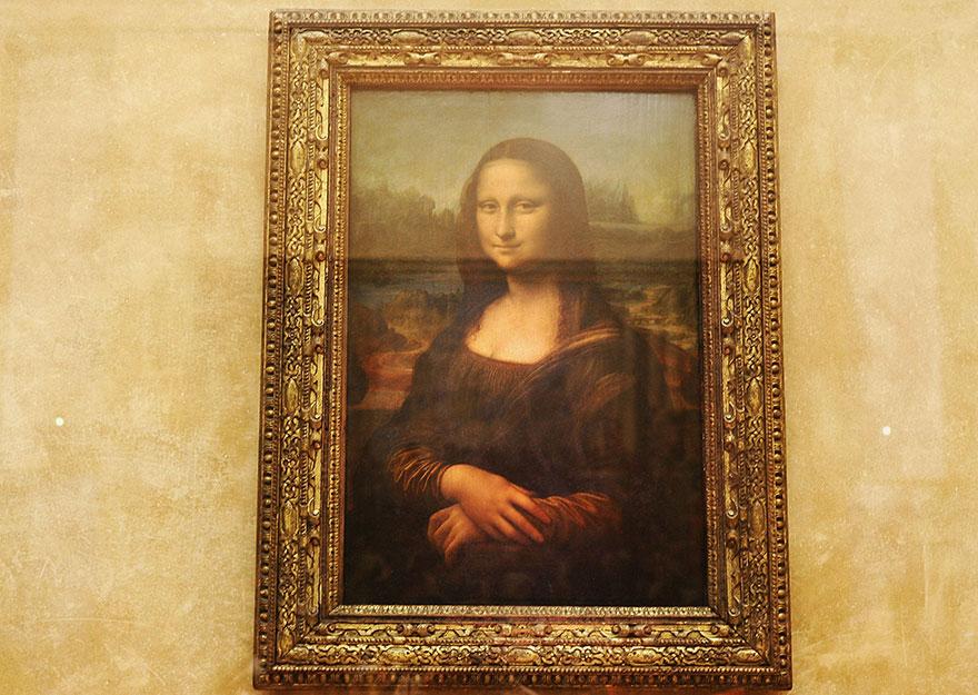 53438420PL016_Da_Vinci_Code