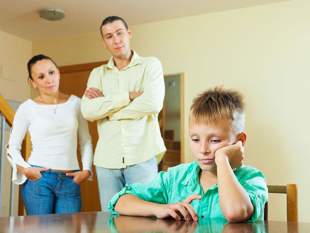 воспитание-и-наказание2