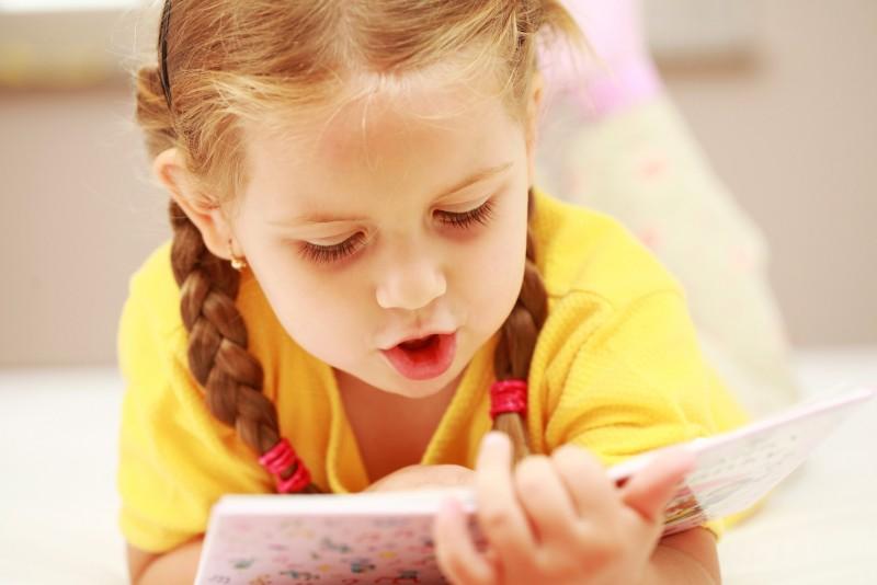 Как научить ребенка критически мыслить