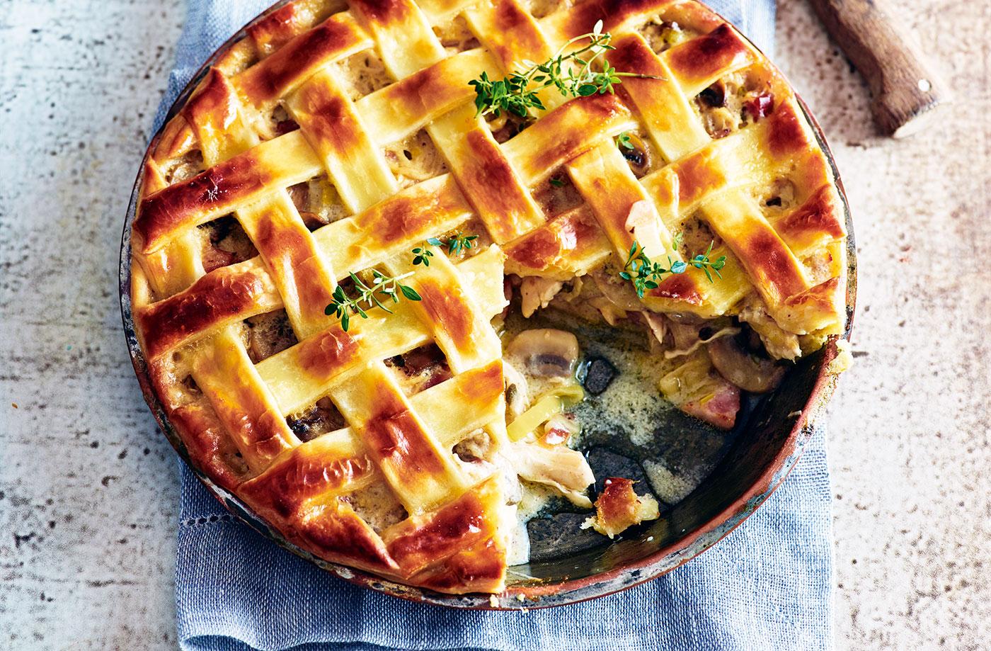 Фото: realfood.tesco.com