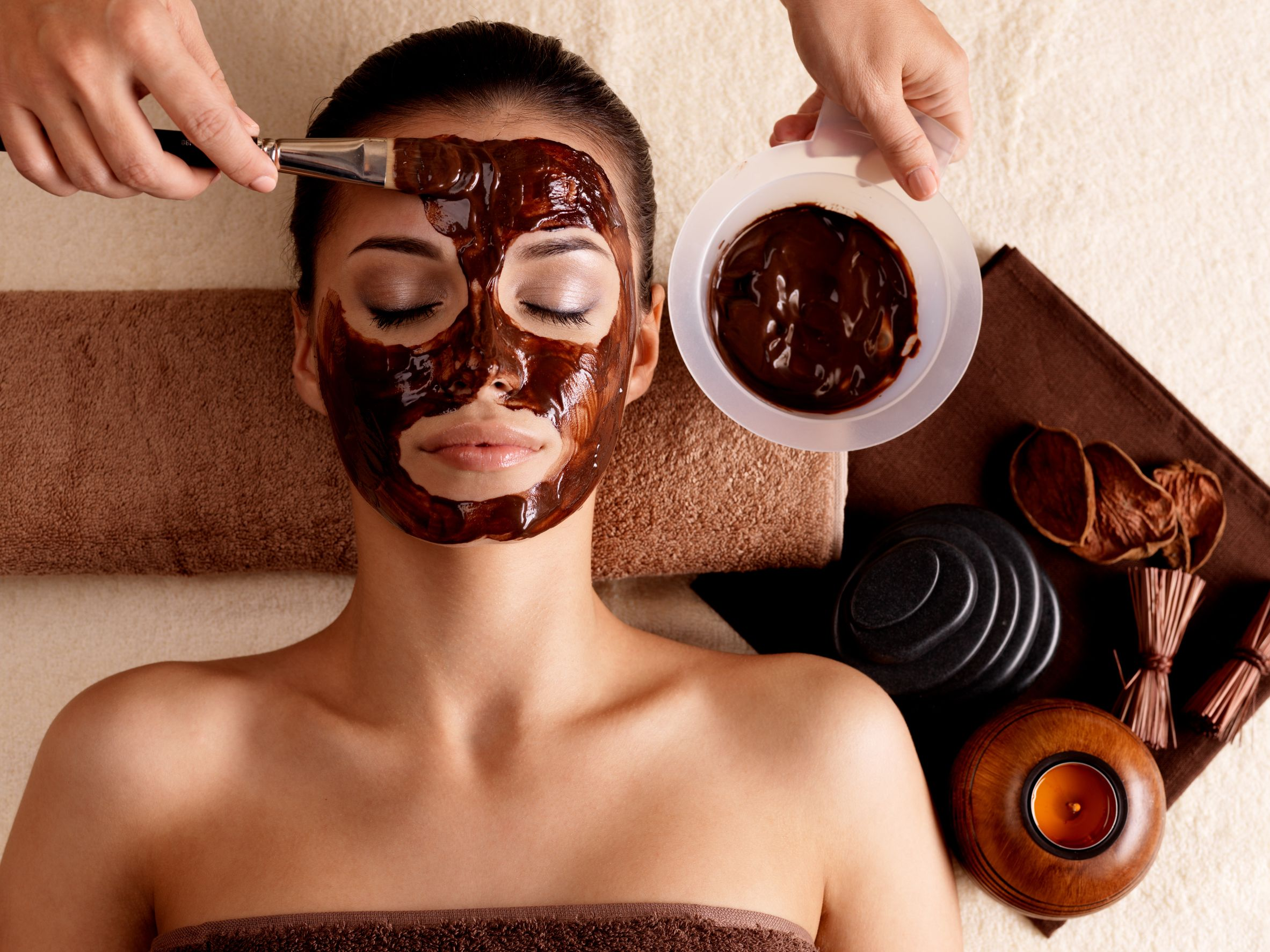 Chocolate-Face-Masks-at-Home1
