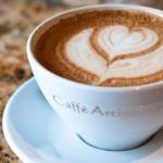Кофе по-итальянски: секреты самых заядлых кофеманов Европы