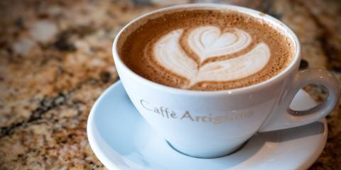 Italian-Coffee1