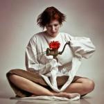 Помощь в депрессии: как надо и как не надо. 7 простых советов