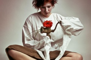 Послеродовая-депрессия-3