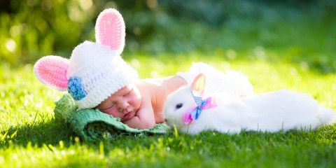 easter-baby-girl-names