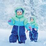 Детские комбинезоны от А до Я: купить и не ошибиться