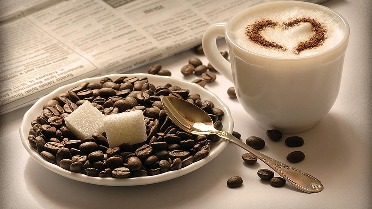 the-culture-of-italian-coffee-2