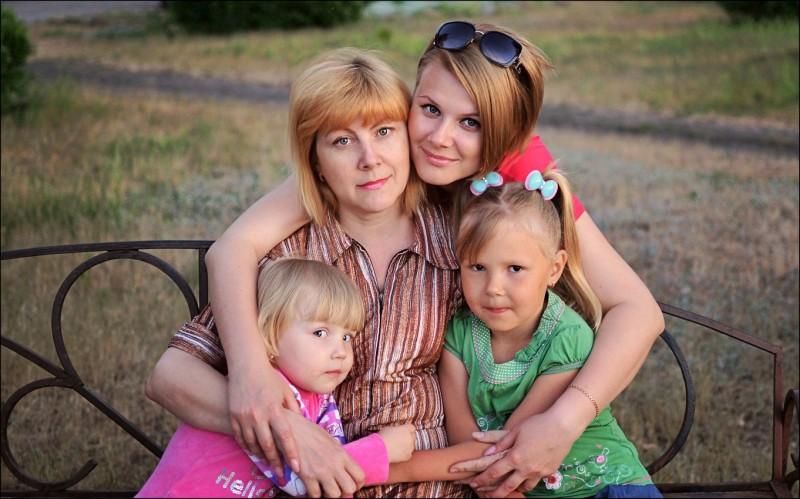 Я скучаю по родным, но не по родине: из Луганска в Москву