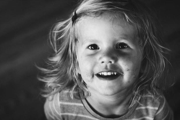 идеи для фотографий ребенка