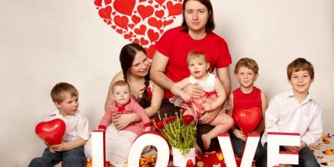 ValentinesDAY36of66