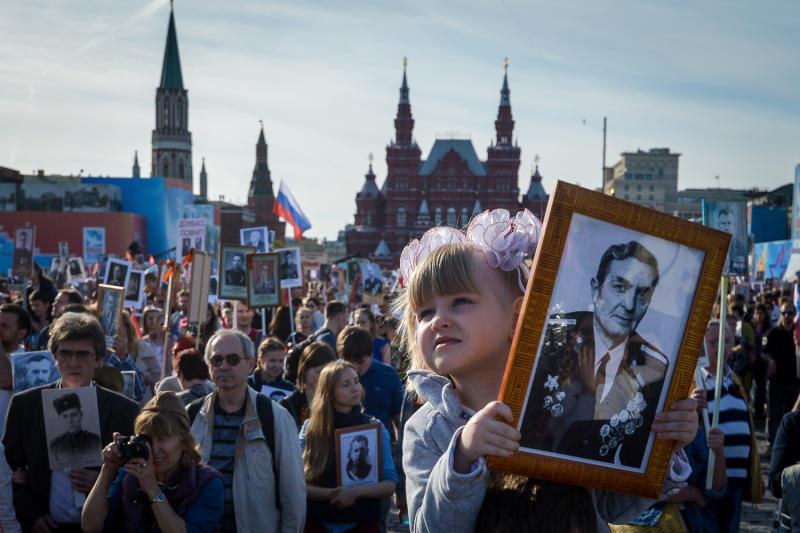 Фото: caoinform.ru