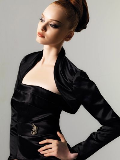 Женщина в мужской одежде: мужские вещи в женском гардеробе