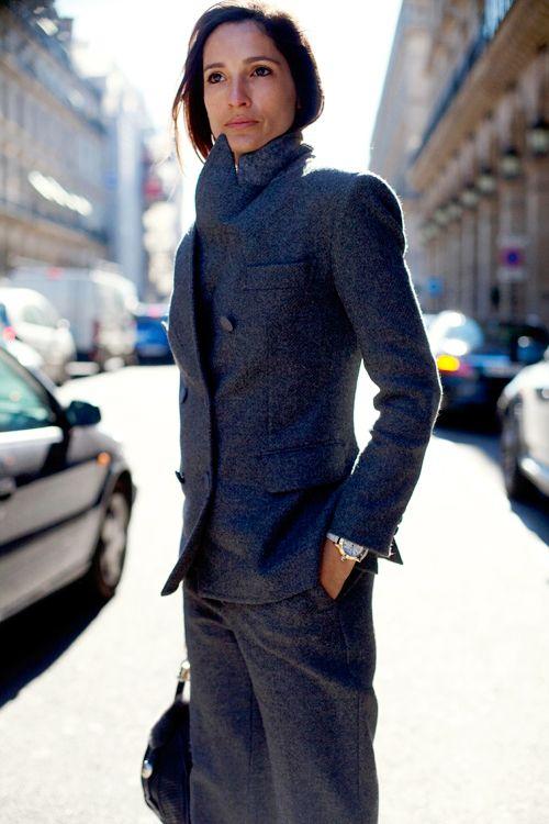 пиджак 2