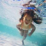 Как фотографировать ребенка? 41 идея для фотографий, которые обязательно нужно сделать с рождения до выпускного