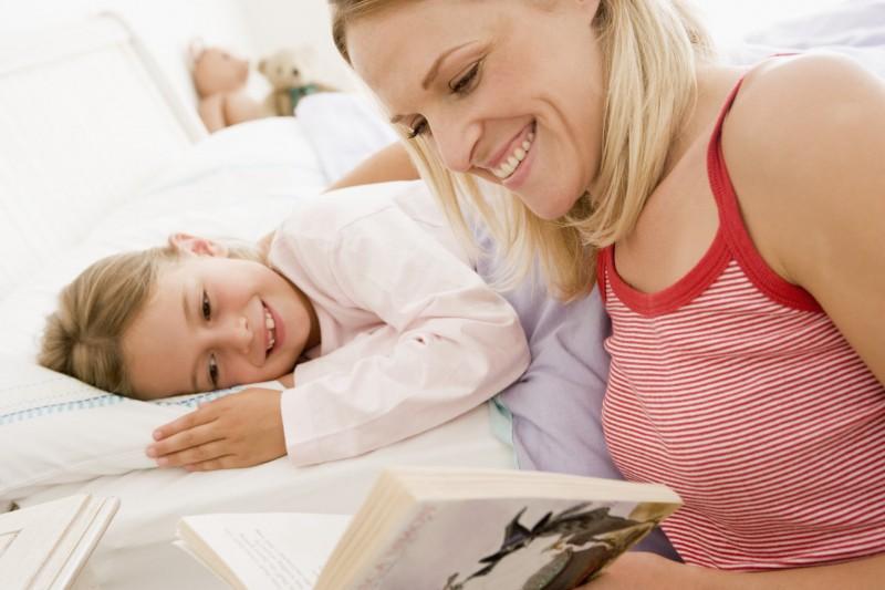 сказки-детям-перед-сном_3