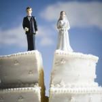 Православный развод?