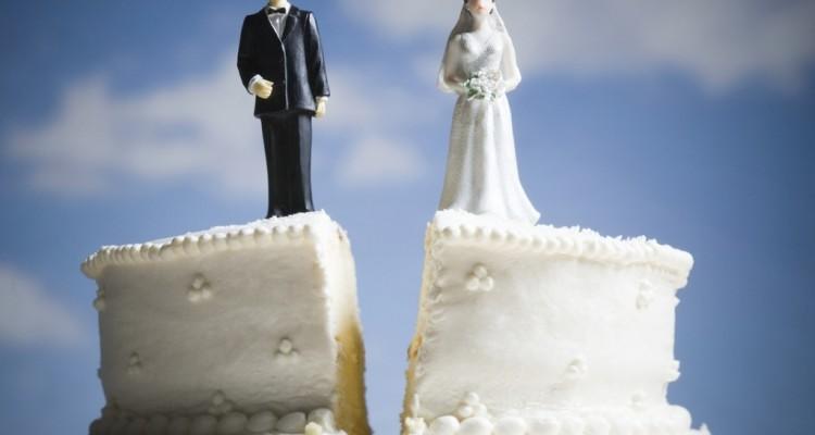 Православный развод