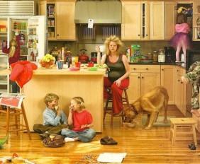 Frazzled-Mom-web-1080x675