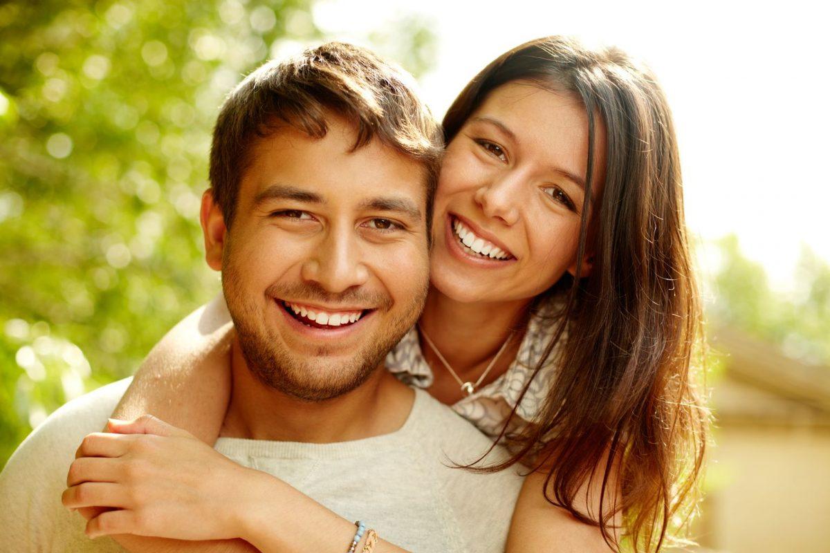 Картинки по запросу идеальное замужество