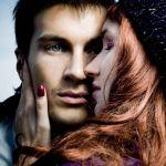 Мужские сценарии любовных отношений