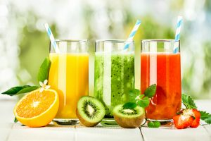 7 правил избавления от сахарной зависимости (+ тест)