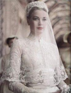 Свадебные Платья Великих Княжон