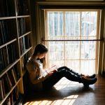 16 советов родителям о детском чтении