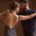 Аргентинское танго как практика близости