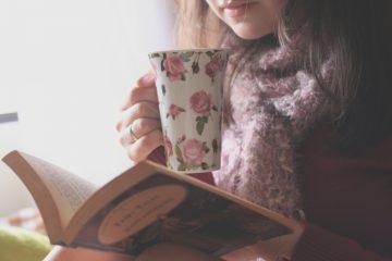 8 книг, в которых герои переживают преображение