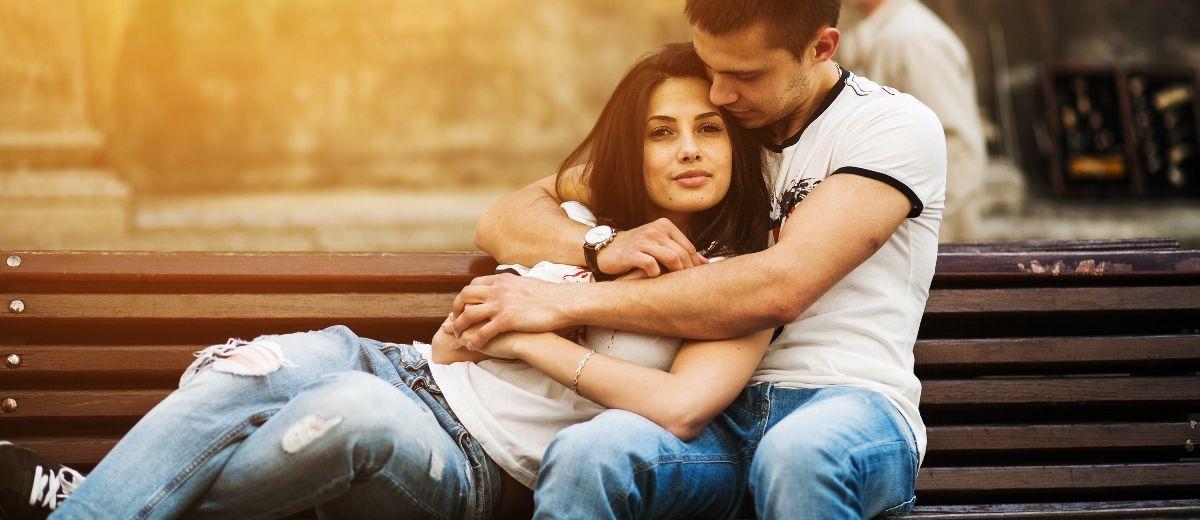 Искусство любви в паре