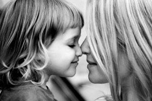 Почему вредно дружить с детьми?