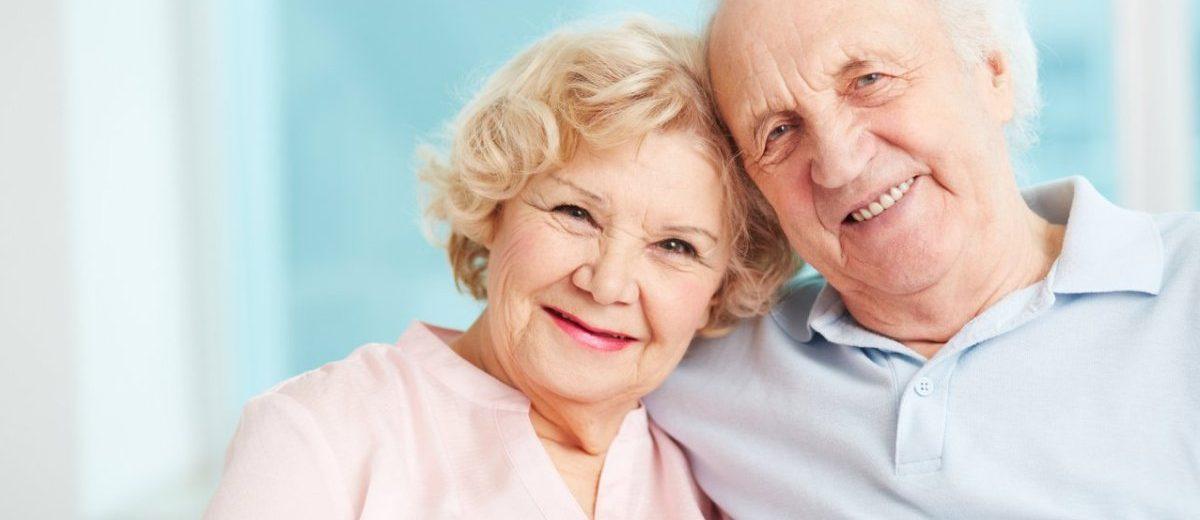 Социальная пенсия кто к ней относится к