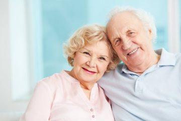 Дети выросли, ипотека выплачена, сил полно — чем заняться на пенсии?