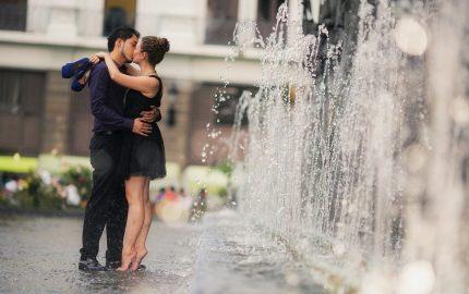 Хорошо жить в паре можно и с неврозом: ответ Михаилу Лабковскому