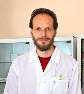 Педиатр Григорий Шеянов: что делать, если ребенок подхватил кишечную инфекцию?
