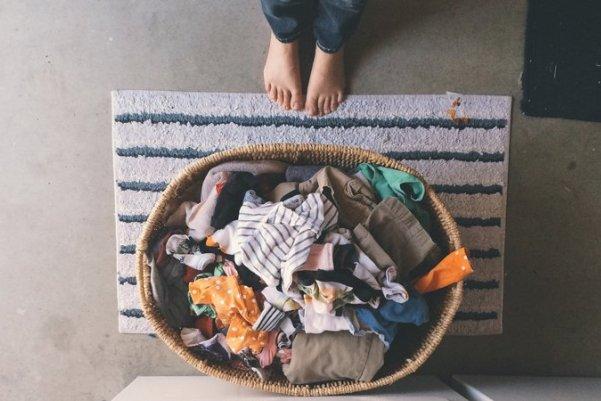10 гениальных советов, которые сделают ваш дом намного чище